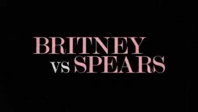 Netflix explorará la tutela de Britney Spears en un documental