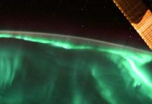 EEI luz verde Tierra