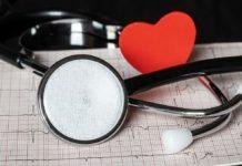 Enfermedades del corazón, principal causa de muerte por problemas de salud en México