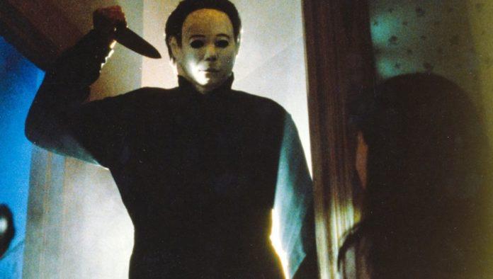Especial de terror y más estrenos de Netflix para el mes de octubre