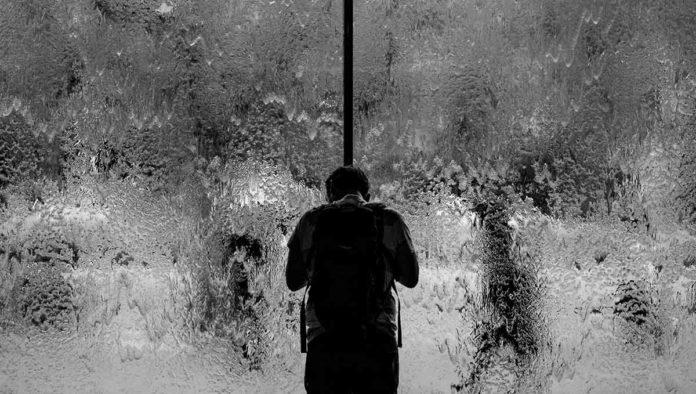 Representación pensamiento suicida