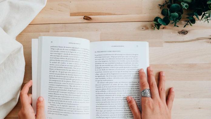 Libros para empezar tu club de lectura feminista