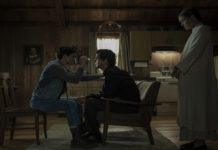 Misa de medianoche, la serie de terror de Netflix que recomienda Stephen King