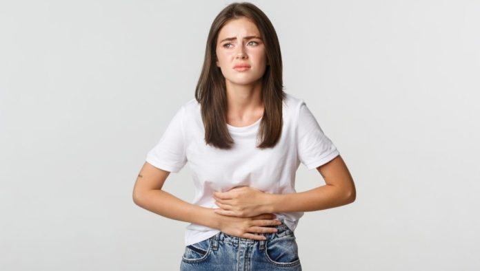 4 nutrientes que te ayudarán a aliviar los problemas estomacales