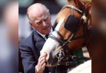 ¿Por qué el testamento del príncipe Felipe permanecerá en secreto por 90 años?