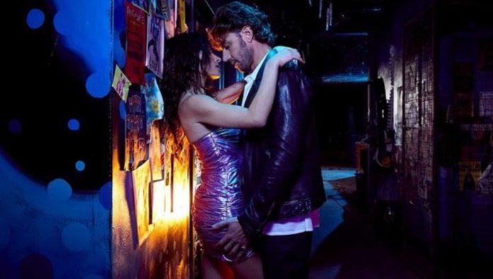 """Netflix anuncia que """"Sexo/Vida"""" tendrá segunda temporada"""