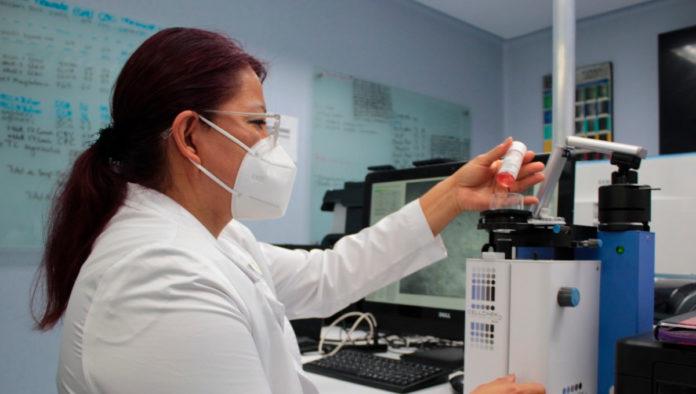 IMSS ha realizado más de 100 trasplantes de córnea en lo que va de 2021