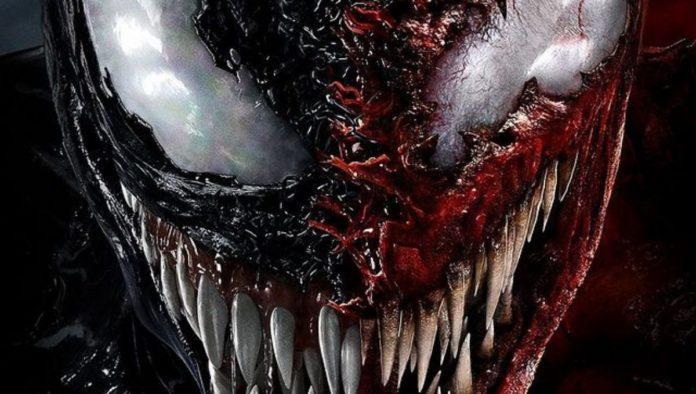 """Esto piensa la crítica de """"Venom: Let There Be Carnage"""""""