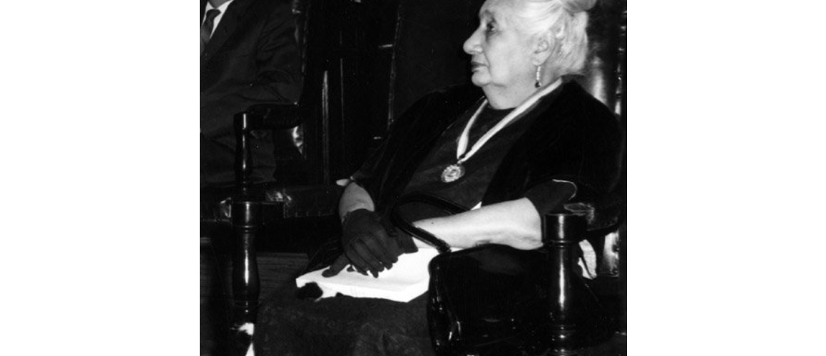 b2 16 octubre 2021 Medalla Belisario Dominguez: Las 8 mujeres la han ganado y por qué