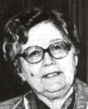 María Vales