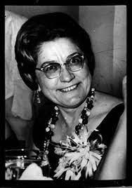 Maria Lavalle