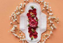 Sin IVA productos menstruales